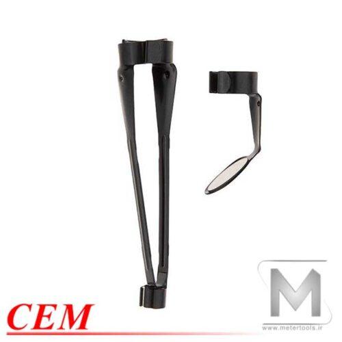 CEM-BS280_009