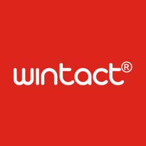 wintact-logo-square
