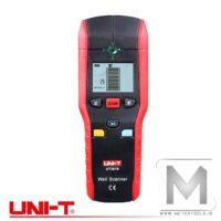 UNI-T-UT387B_001