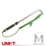 UNI-T-UTT07_001