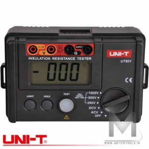 UNI-T-UT501A_001