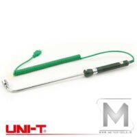 UNI-T-UTT07_002