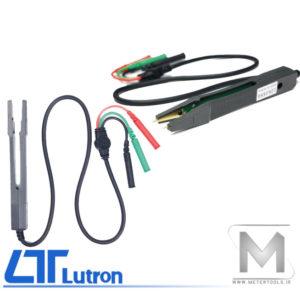 lutron-smdc22_001