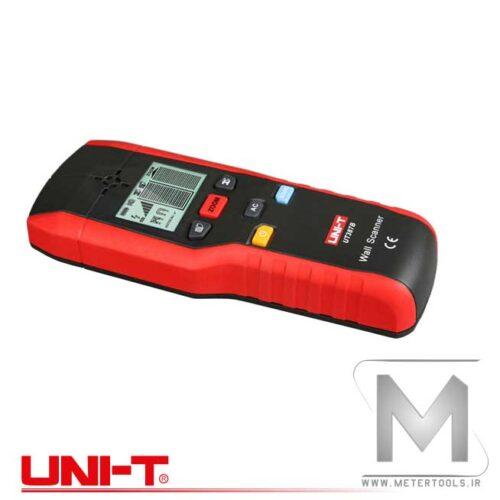 UNI-T-UT387B_003