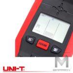 uni-t-ut387b_004