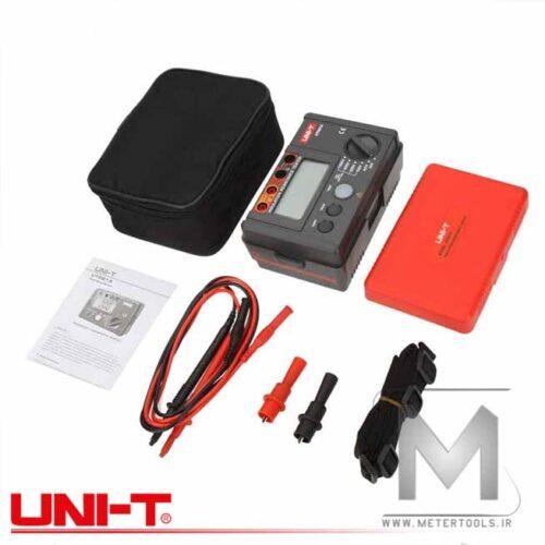 UNI-T-UT501A_004