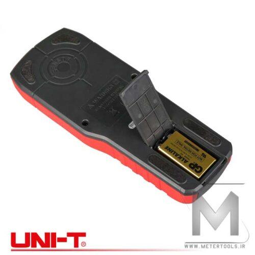 UNI-T-UT387B_006