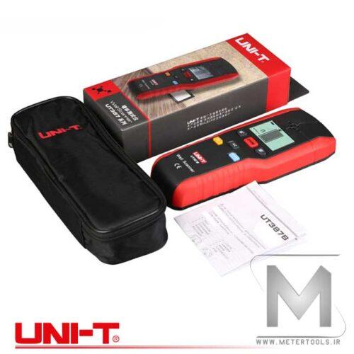UNI-T-UT387B_007