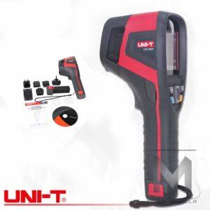 UNI-T-UTi160_001