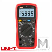 UNI-T-UT890D+_001