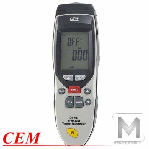 CEM-DT850_001