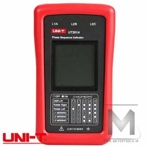 UNI-T-UT261A_001
