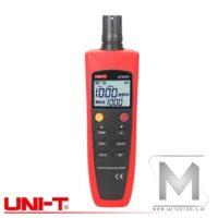 UNI-T-UT337A_001