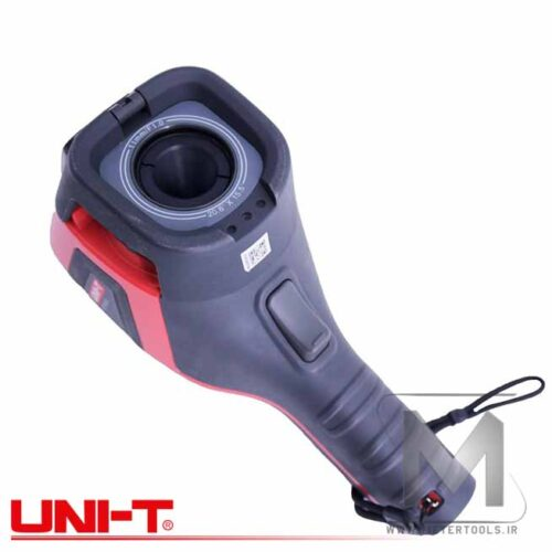 UNI-T-UTi160_010