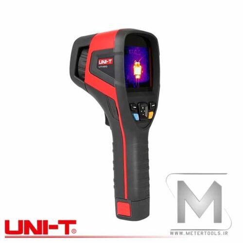 UNI-T-UTi160_011