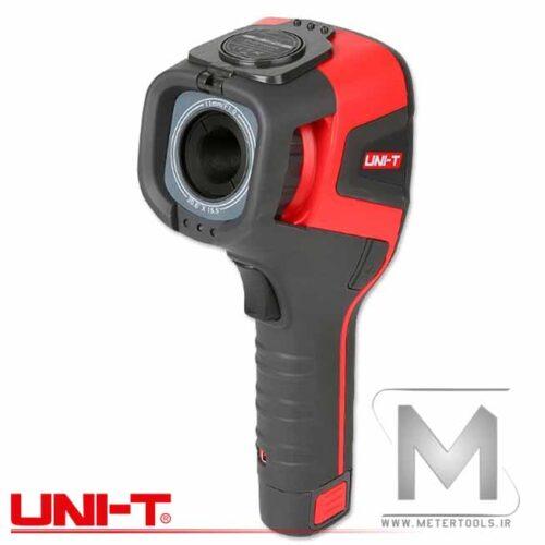 UNI-T-UTi160_012