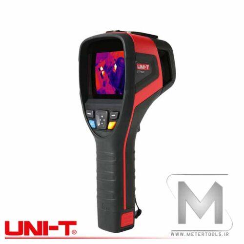UNI-T-UTi160_002