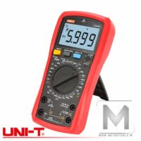 UNI-T-UT890D+_002