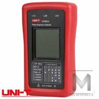 UNI-T-UT261A_002