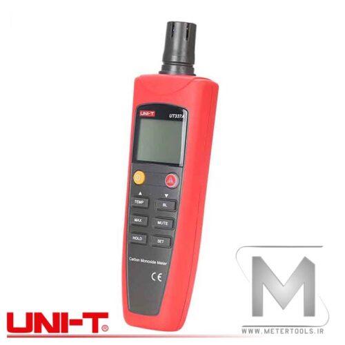 UNI-T-UT337A_002