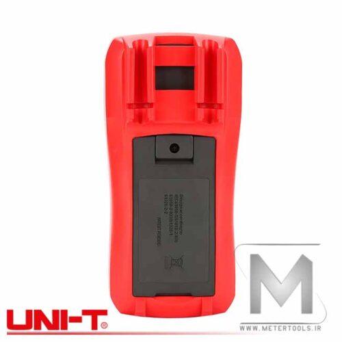 UNI-T-UT890D+_003