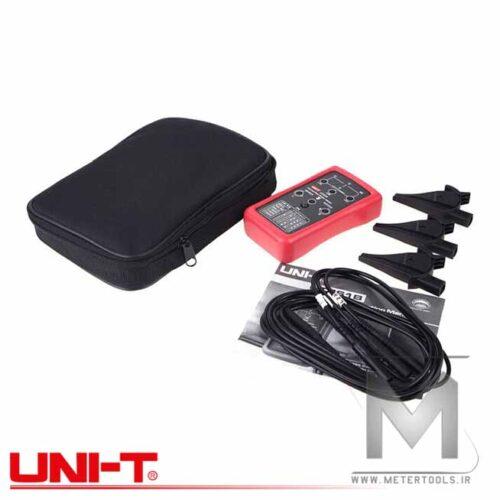 UNI-T-UT261A_003