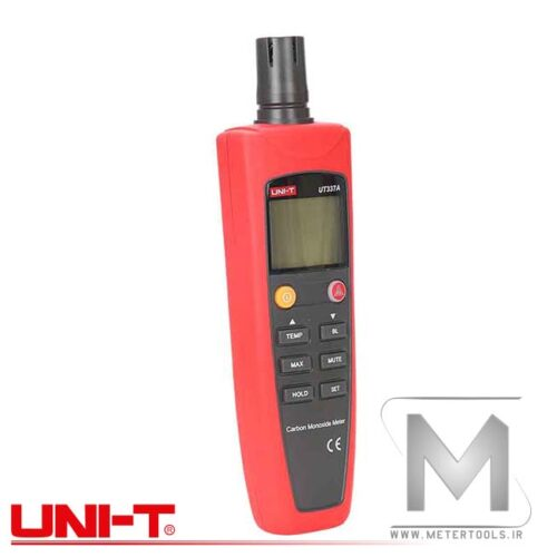 UNI-T-UT337A_003