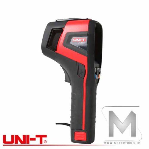 UNI-T-UTi160_004