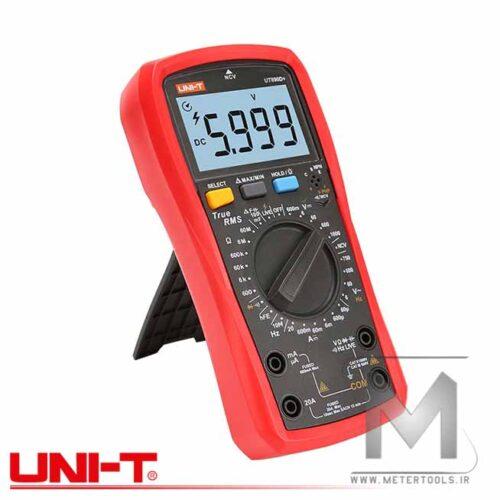 UNI-T-UT890D+_004