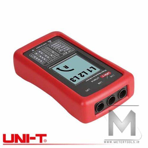 UNI-T-UT261A_004