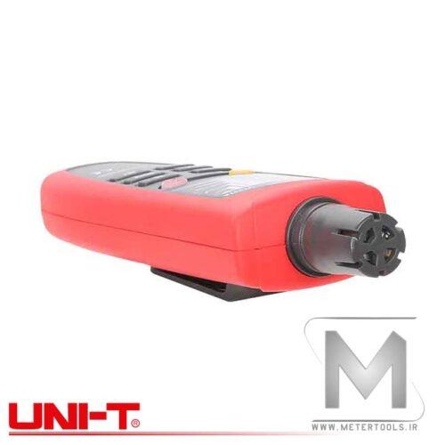 UNI-T-UT337A_005