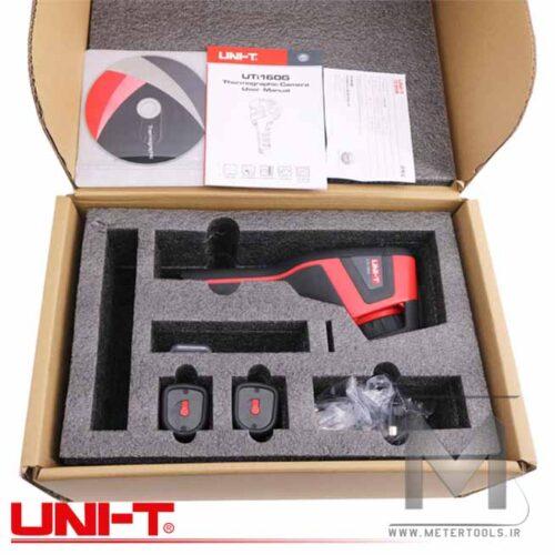 UNI-T-UTi160_005