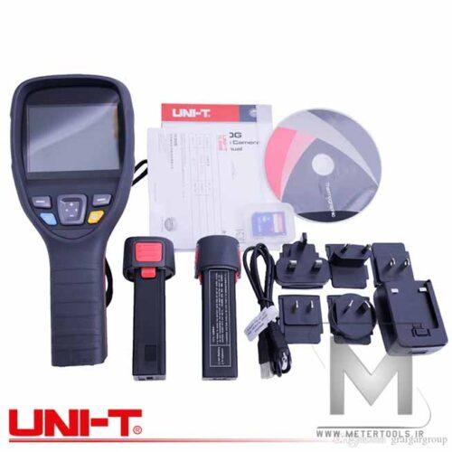 UNI-T-UTi160_007