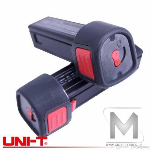 UNI-T-UTi160_008