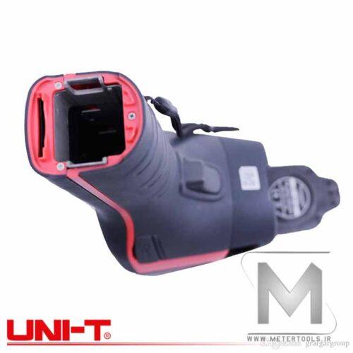 UNI-T-UTi160_009