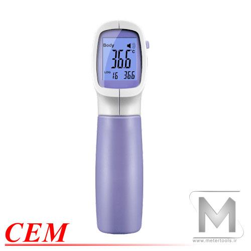 DT-8806S-metertools.ir-cem_002