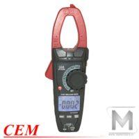 CEM-DT9381_001