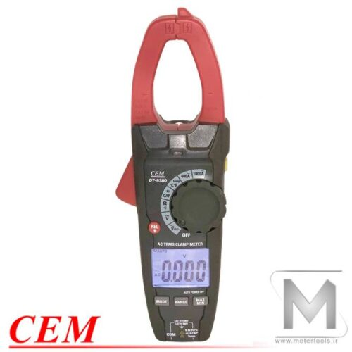 CEM-DT9380_001