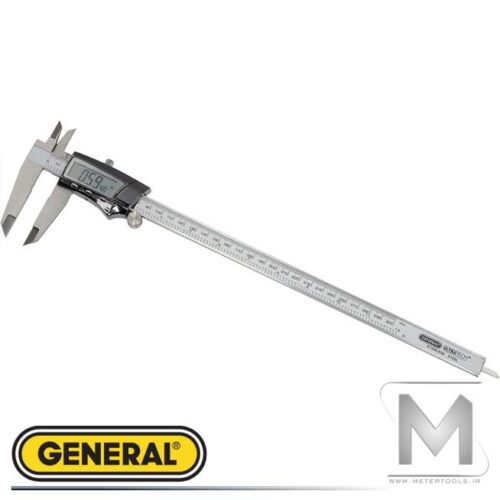 General-14712_001