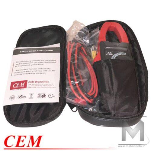 CEM-DT9380_011