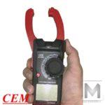 CEM-DT9380_012