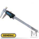general-1478_002