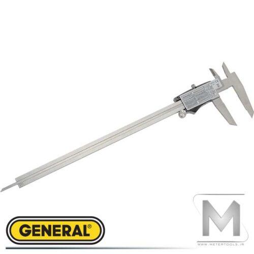General-14712_002