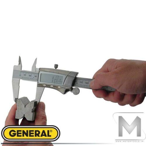 General-147_003