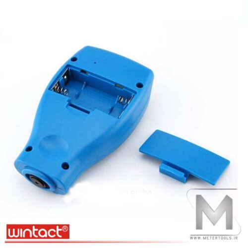 WINTACT-WT200A_002