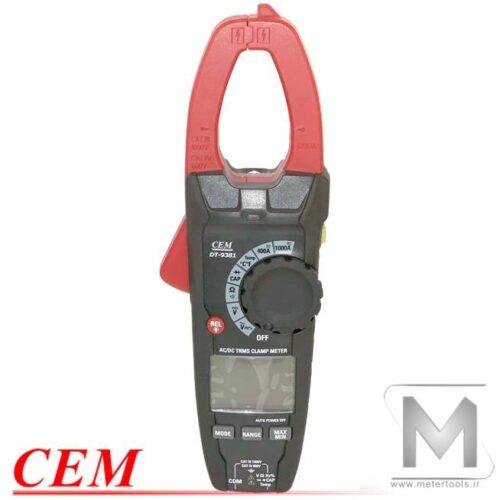 CEM-DT9381_002