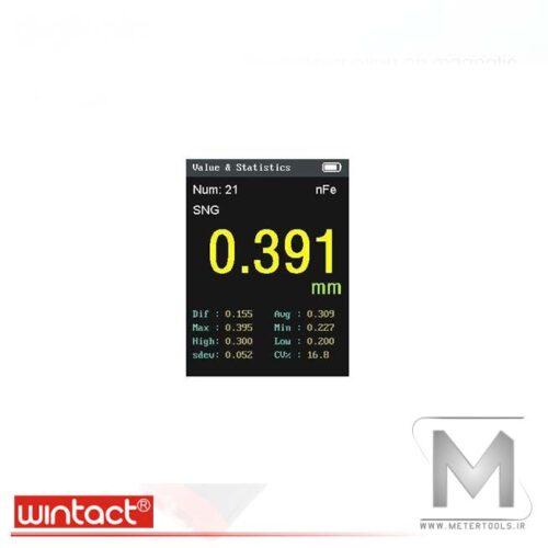 WINTACT-WT2110_003