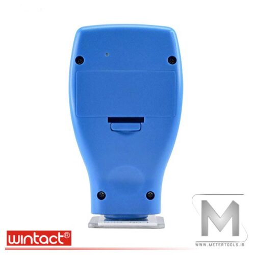 WINTACT-WT200A_003