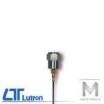 lutron-vb8203_003