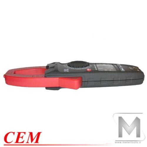 CEM-DT9380_003